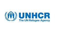 1unhcr-logo