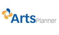 ArtsPlanner