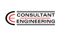 Consultant Engineering