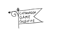 Copenhagen Games Collective