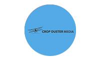 Crop Duster Media