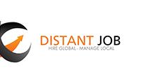 Distant Job