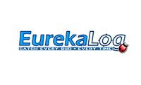 Eureka Log