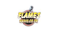 FlamesFM