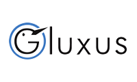 Gluxus