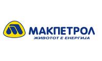 LogoMakpetrol