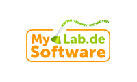 Mylab.de Software