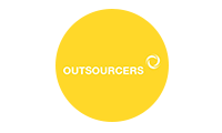 Outsourcers