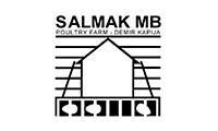 Salmak MB