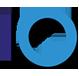 finki_friend_logo