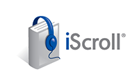 iScroll